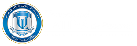 Universidad Latina de Panama