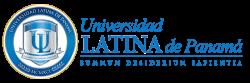 Educacion Continua Ulatina