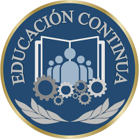 logo-educacion-continua-ulatina